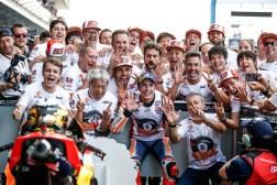 Marc-Marquez-2019-MotoGP-Champion-Repsol-Honda-04