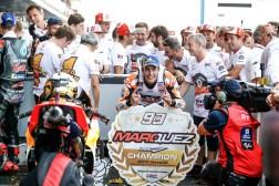 Marc-Marquez-2019-MotoGP-Champion-Repsol-Honda-05