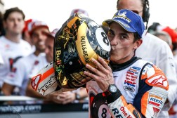 Marc-Marquez-2019-MotoGP-Champion-Repsol-Honda-06