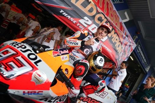 Marc-Marquez-2019-MotoGP-Champion-Repsol-Honda-08