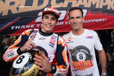 Marc-Marquez-2019-MotoGP-Champion-Repsol-Honda-10