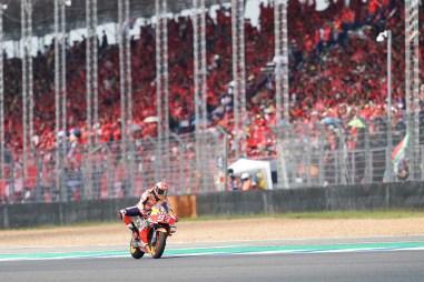 Marc-Marquez-2019-MotoGP-Champion-Repsol-Honda-15