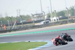 Marc-Marquez-2019-MotoGP-Champion-Repsol-Honda-17