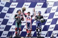 Marc-Marquez-2019-MotoGP-Champion-Repsol-Honda-23