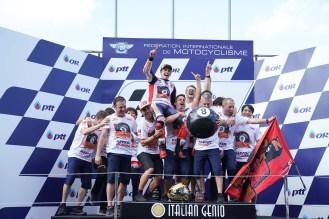 Marc-Marquez-2019-MotoGP-Champion-Repsol-Honda-28
