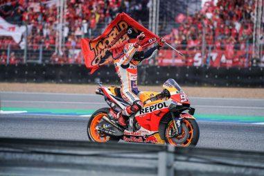 Marc-Marquez-2019-MotoGP-Champion-Repsol-Honda-29