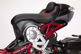 2019-Italjet-Dragster-scooter-06
