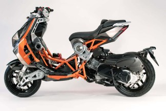 2019-Italjet-Dragster-scooter-23