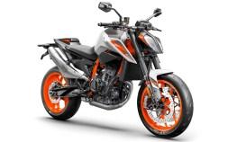 2020-2021-KTM-890-Duke-R-01