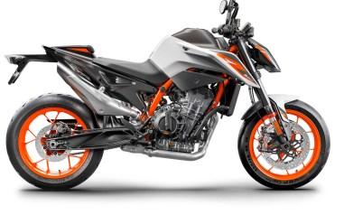2020-2021-KTM-890-Duke-R-05