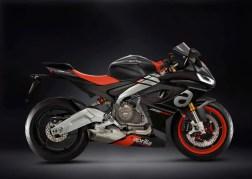 2020-Aprilia-RS-660-18