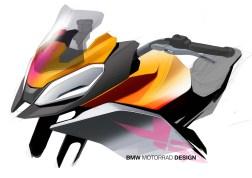 2020-BMW-F900XR-01