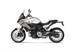 2020-BMW-F900XR-36