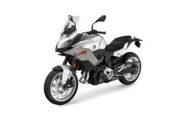 2020-BMW-F900XR-38