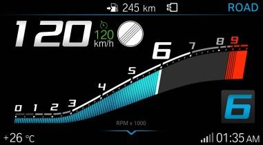 2020-BMW-F900XR-58