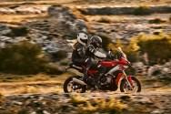 2020-BMW-S1000XR-40