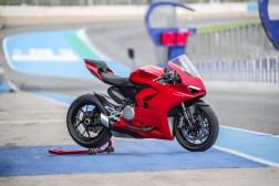 2020-Ducati-Panigale-V2-Jerez-launch-21