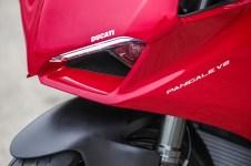 2020-Ducati-Panigale-V2-Jerez-launch-48