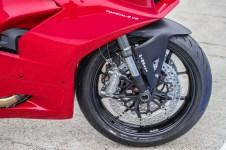 2020-Ducati-Panigale-V2-Jerez-launch-55