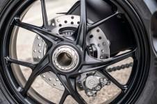 2020-Ducati-Panigale-V2-Jerez-launch-57