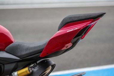 2020-Ducati-Panigale-V2-Jerez-launch-82