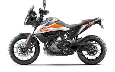 2020-KTM-390-Adventure-10