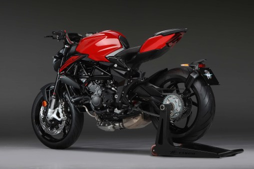 2020-MV-Agusta-Brutale-800-Rosso-01