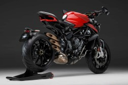 2020-MV-Agusta-Dragster-800-Rosso-02