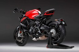 2020-MV-Agusta-Dragster-800-Rosso-03