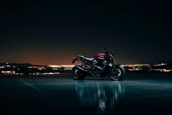 2021-Harley-Davidson-Bronx-EICMA-04