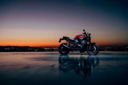2021-Harley-Davidson-Bronx-EICMA-05