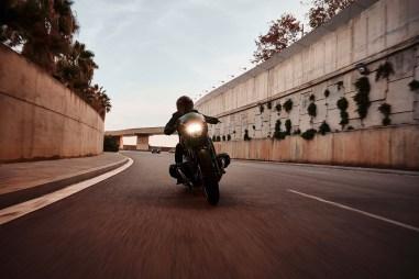 BMW-R18-2-EICMA-10