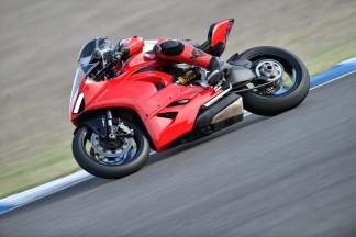 Ducati-Panigale-V2-Jerez-Jensen-Beeler-08