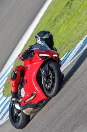 Ducati-Panigale-V2-Jerez-Jensen-Beeler-15