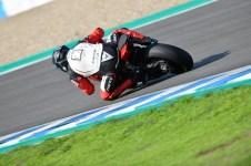 Ducati-Panigale-V2-Jerez-Jensen-Beeler-19