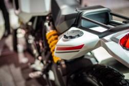 Ducati-Scrambler-Desert-X-EICMA-Jensen-Beeler-02