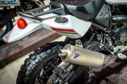 Ducati-Scrambler-Desert-X-EICMA-Jensen-Beeler-06