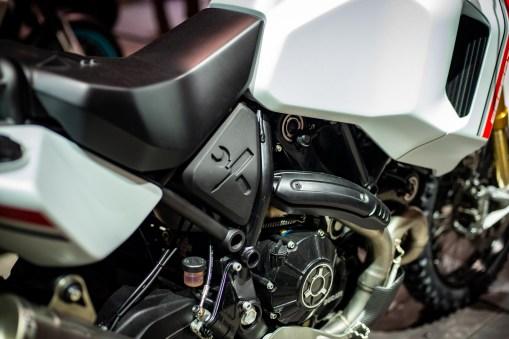 Ducati-Scrambler-Desert-X-EICMA-Jensen-Beeler-07
