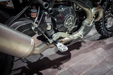 Ducati-Scrambler-Desert-X-EICMA-Jensen-Beeler-08