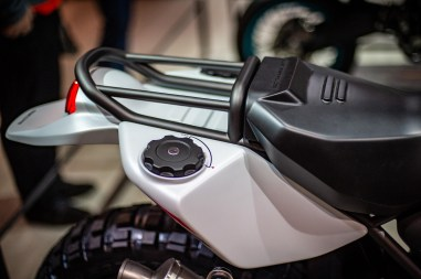 Ducati-Scrambler-Desert-X-EICMA-Jensen-Beeler-09