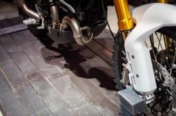 Ducati-Scrambler-Desert-X-EICMA-Jensen-Beeler-15