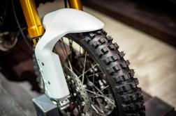 Ducati-Scrambler-Desert-X-EICMA-Jensen-Beeler-16