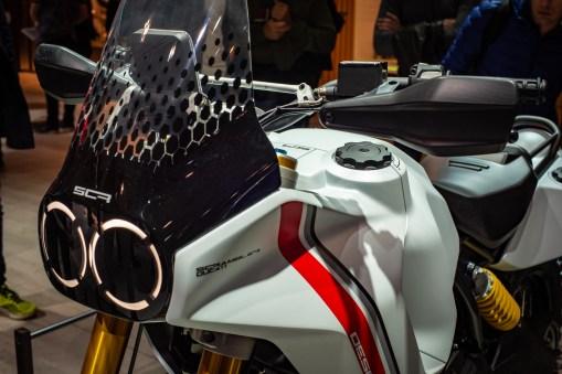 Ducati-Scrambler-Desert-X-EICMA-Jensen-Beeler-22