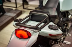 Ducati-Scrambler-Desert-X-EICMA-Jensen-Beeler-24