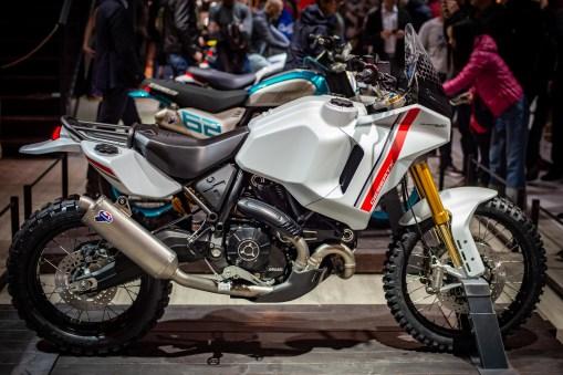 Ducati-Scrambler-Desert-X-EICMA-Jensen-Beeler-25