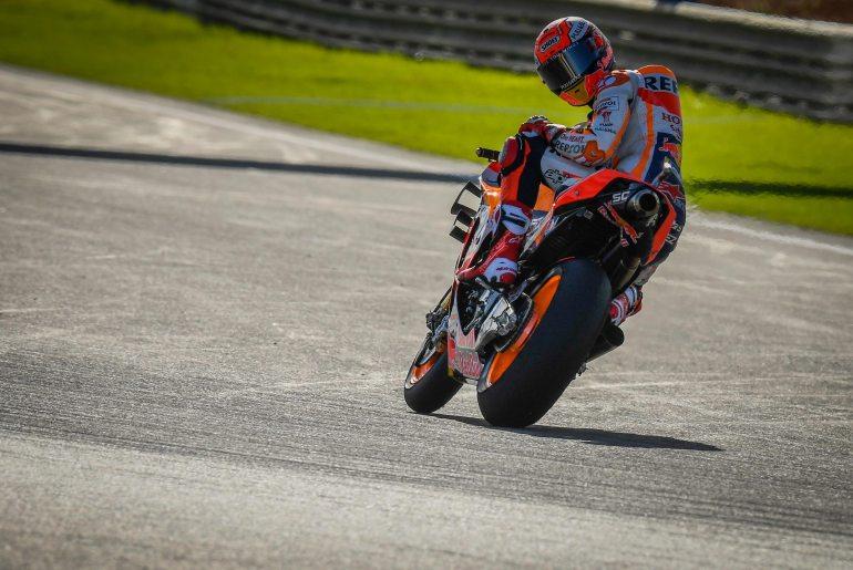 Kết quả hình ảnh cho MotoGP racing, Valencia GP