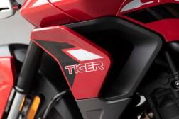 2020-Triumph-Tiger-900-GT-Pro-24