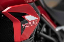 2020-Triumph-Tiger-900-GT-Pro-35
