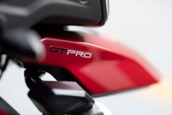 2020-Triumph-Tiger-900-GT-Pro-43