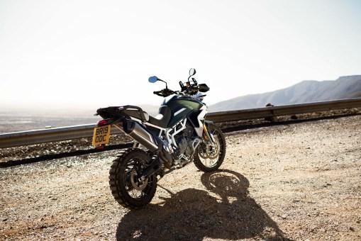 2020-Triumph-Tiger-900-Rally-Pro-01